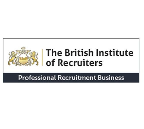 Professional-Recruitment-Business-Signature